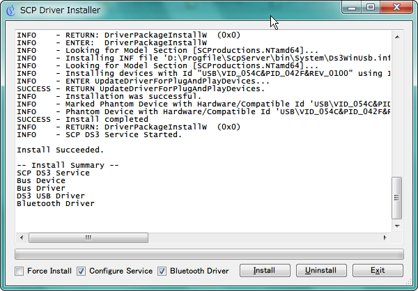 SCPDriverInstaller-install.png