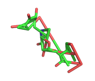 pymol_badConnection.png
