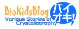 bioki_logo.png